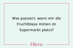Geburt_Supermarkt