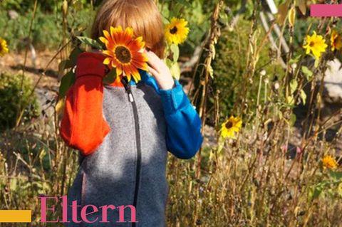 Blog Eine ganz normale Mama, Familienfreundlichkeit