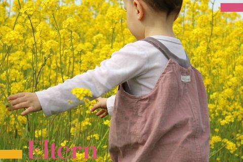 Blog Lifestylemommy, Konsumgeil