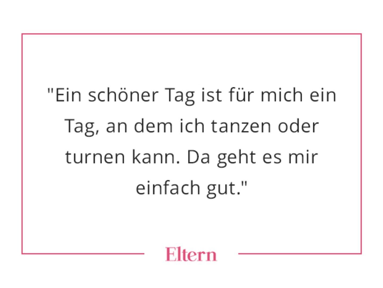 Marie (10) aus Deutschland