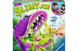 Spiel: Slimy Joe