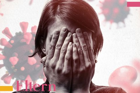 Nicht noch ein Frauenblog, Pandemie