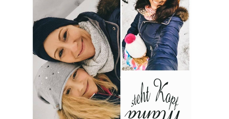 Mama steht Kopf: Corona-Tagebuch: Mehr fehlt quality time mit nur einem Kind!