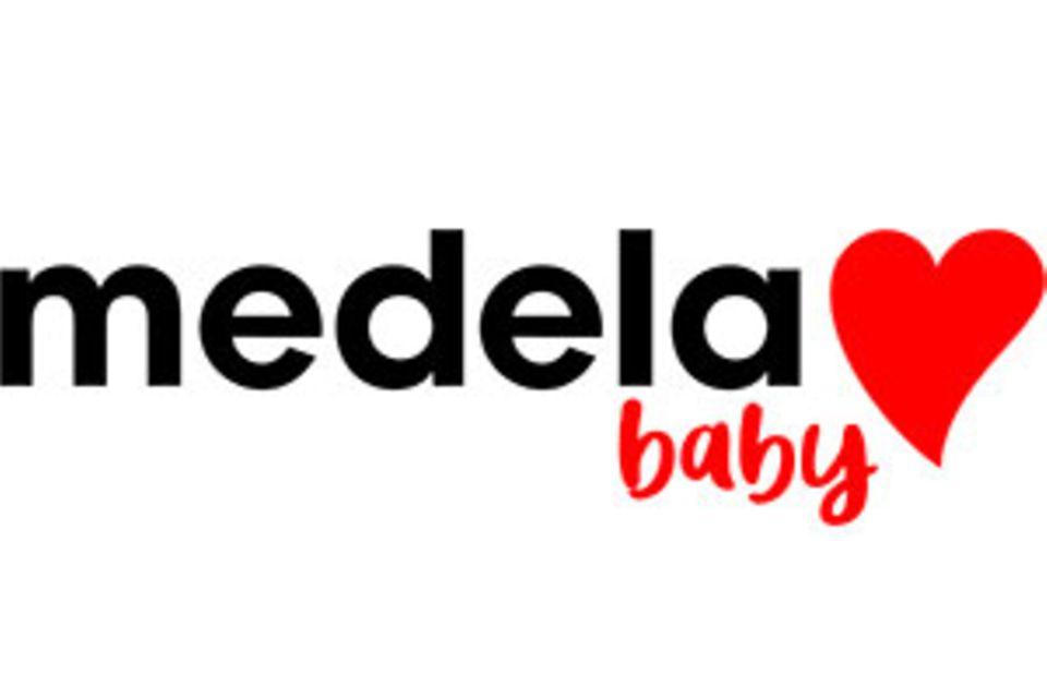 Gewinnspiel: NEU: Medela Baby