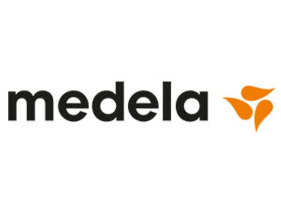 Gewinnspiel: Medela Swing Maxi Doppelmilchpumpe