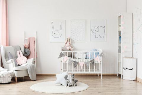 Kinderzimmer Gutschein Tchibo