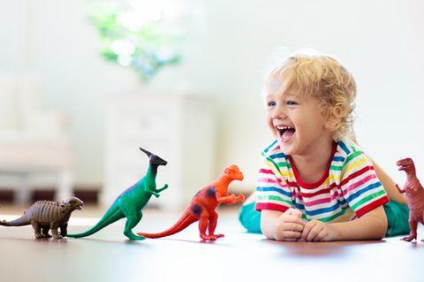 Spielzeug Rabattcode MyToys