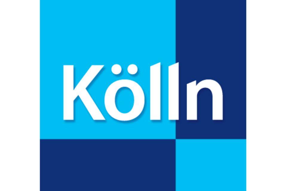 Gewinnspiel: Gewinne mit Kölln 1 von 5 WMF Kult X Mix & Go im Wert von je 50,00 €