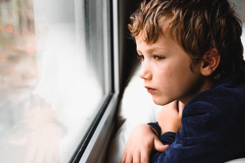 Eltern erzählen: 8 Erziehungsgewohnheiten, die unseren Kindern nicht guttun