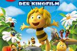 Biene Maja: Kinoplakat