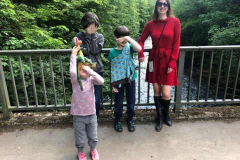 Bloggermumofthreeboys Familienplanung