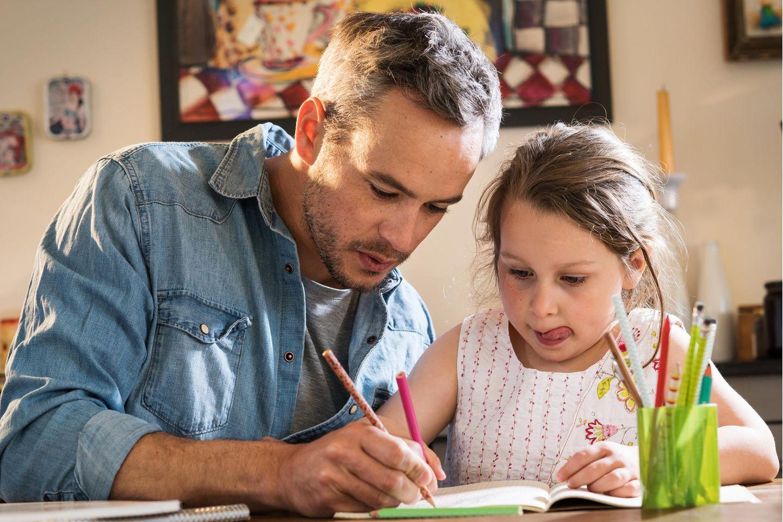 Schulerfolg fördern: Ist gemeinsames Lernen der richtige Weg?