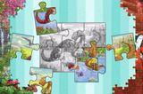 App: Ravensburger Puzzle Junior