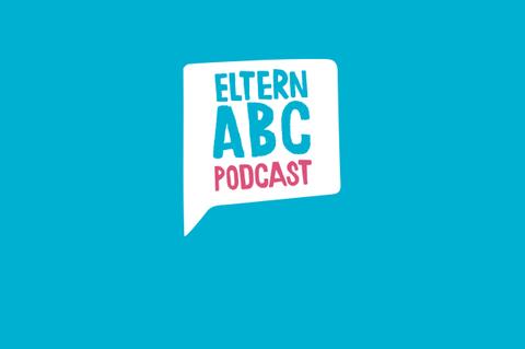Podcast: Eltern ABC - alle Folgen