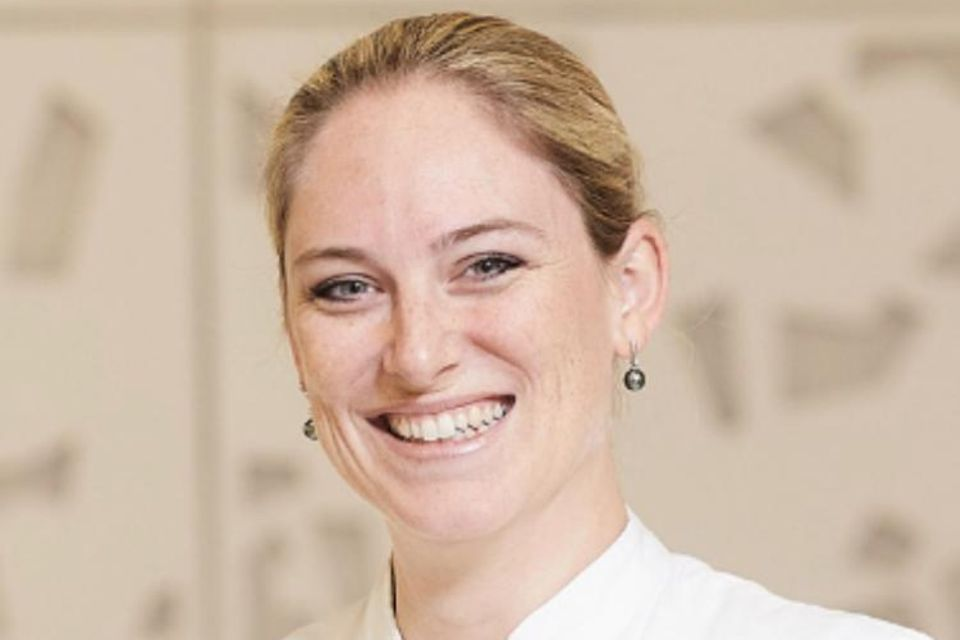 Dr. med. Janina Fischer-Mertens