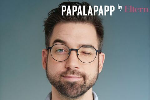 Papalapapp, der Podcast